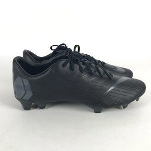 Nike Vapor 12 Pro FG Soccer Cleats AH7382 001
